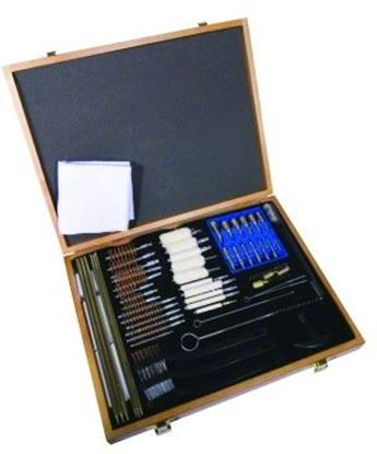 Picture of 63Pc Universal Cleaning Kit