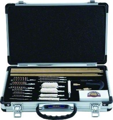 Picture of Deluxe Universal Cleaning Kit