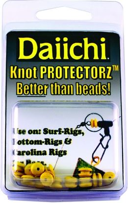 Picture of Daiichi Knot Protectors