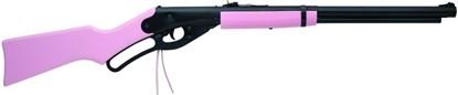 Picture of 1998 Pink Bb Gun