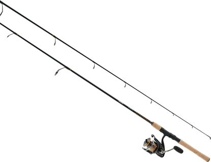 Picture of Daiwa BG Combos