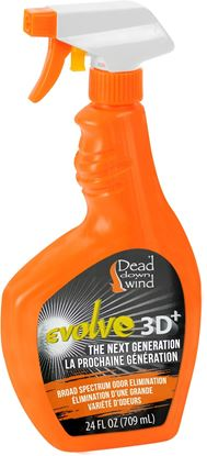 Picture of Dead Down Wind Evolve 3D+ Field Spray