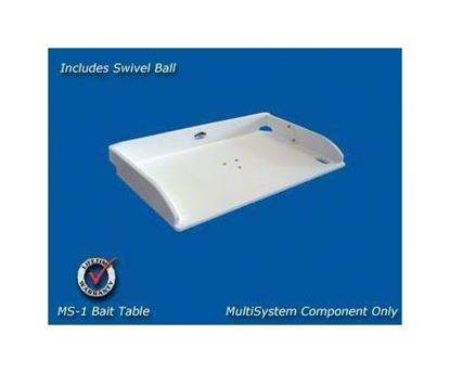 Picture of Deep Blue Marine Bait/Fillet Board