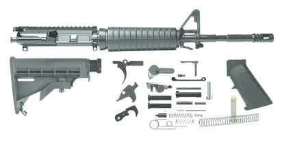 "Picture of DEL-TON 16"" M4 Rifle Kit"