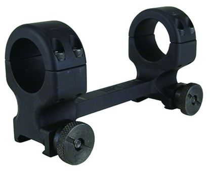 Picture of DNZ Freedom Reaper Scope Mount