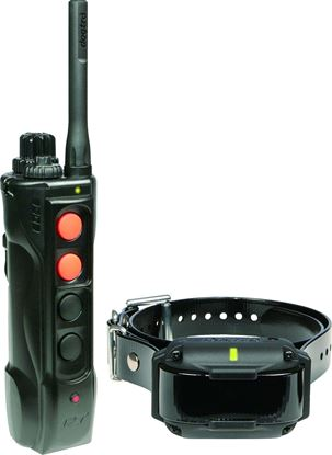 Picture of Dogtra Edge Rt 1-Mile Expandable Remote Trainer
