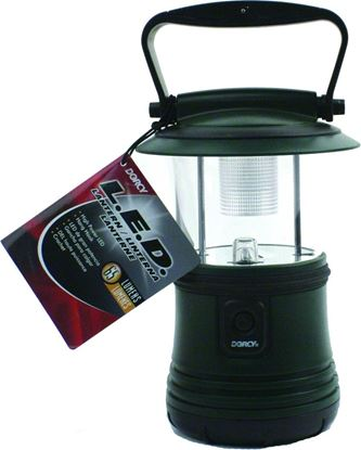 Picture of 65 Lumen Lantern