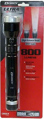 Picture of Dorcy 41-4301 MG Series 800 Lumen