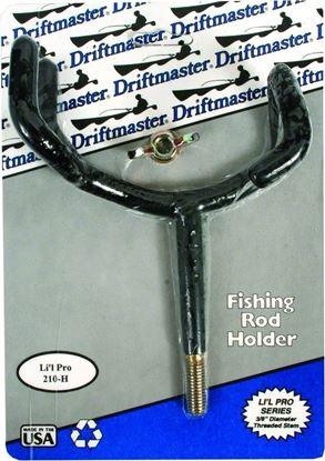 Picture of Driftmaster Li'L Pro Seriesrod Holders