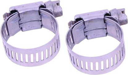 Picture of B-Hs Series Hose Clamps
