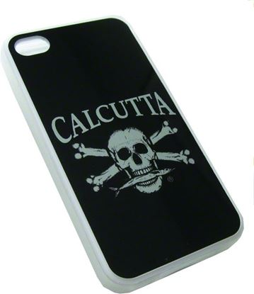 Picture of Iphone Cases