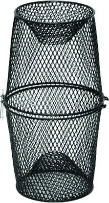 Picture of Eagle Claw Crayfish/Minnow Trap