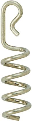 Picture of Eagle Claw Lazer Sharp Spiral Spring For Soft Plastics