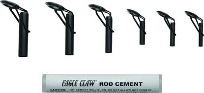 Picture of Eagle Claw Rod Tip Repair Kit