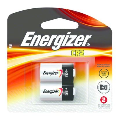 Picture of Energizer Advance Lithium Batteries
