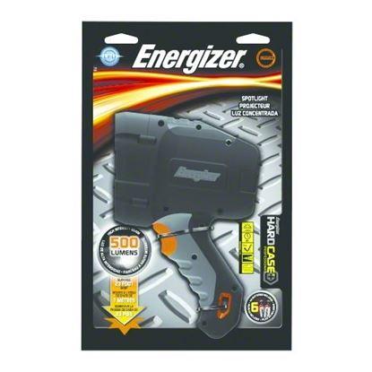 Picture of Energizer Hard Case Led Spotlight