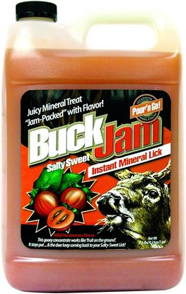 Picture of Buck Jam