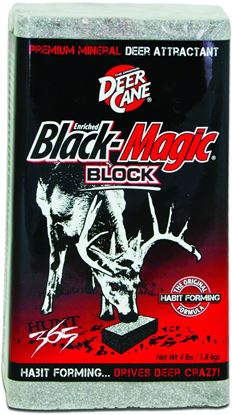 Picture of Black Magic