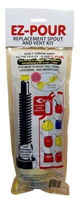 Picture of Ez Pour 10050 Replacement Spout Kit