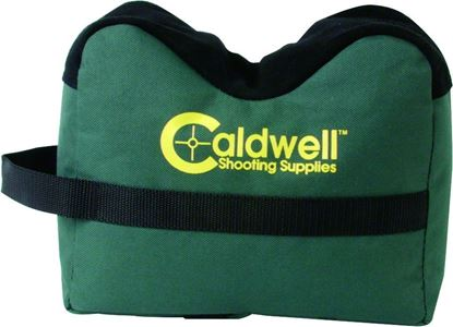 Picture of Caldwell Shooting Supplies Deadshot Rest