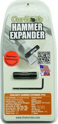 Picture of Carlsons Hammer Expander