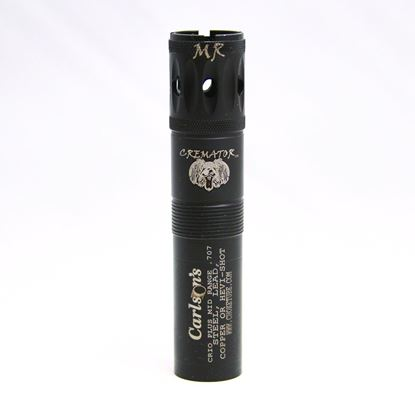 Picture of Carlsons Cremator Ported Choke Tube