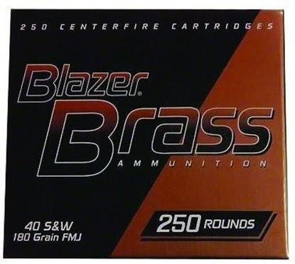 Picture of CCI Blazer Value Packs