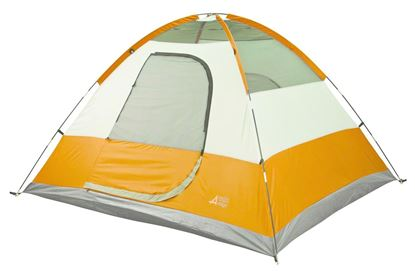 Picture of Cedar Ridge Rimrock Tents