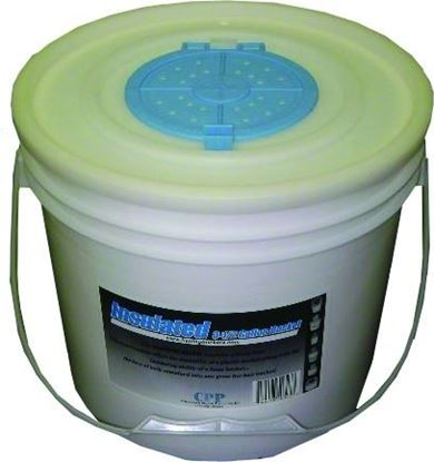 Picture of Challenge Insulated Bait Bucket