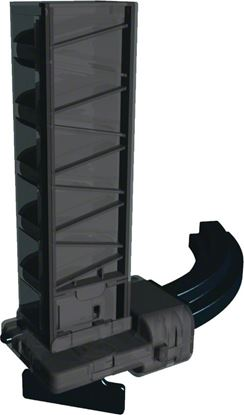 Picture of Champion Magazine Loader