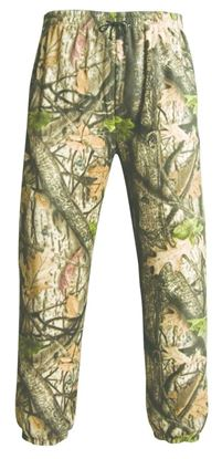 Picture of Northland® Fleece Pant
