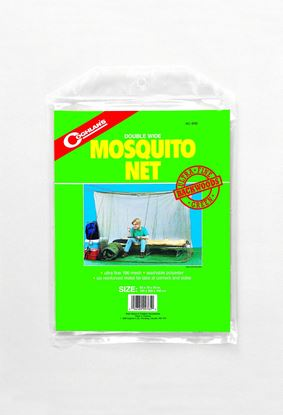Picture of Coghlans Backwoods Mosquito Net