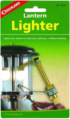 Picture of Coghlans Lantern Lighter
