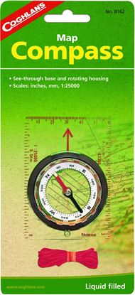 Picture of Coghlans Map Compass