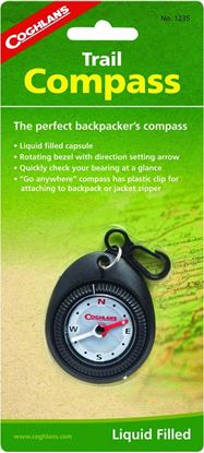 Picture of Coghlans Trail Compass