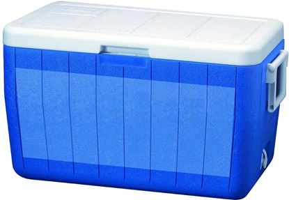 Picture of 48 Qt. Cooler