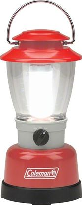 Picture of Coleman Classic Personal Led Lantern