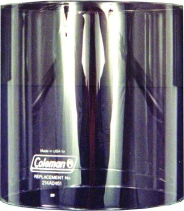 Picture of Coleman Lantern Accessories