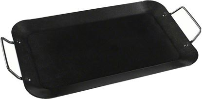 Picture of Coleman Steel Non-Stick Griddle