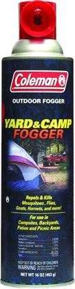Picture of Coleman Yard & Camp Fogger