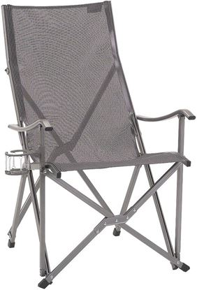 Picture of Coleman 2000020294 Chair Patio Sling