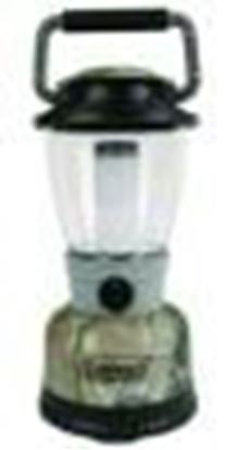 Picture of Coleman Cpx6 Rugged Led Lantern