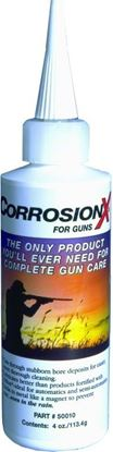 Picture of Corrosion X®