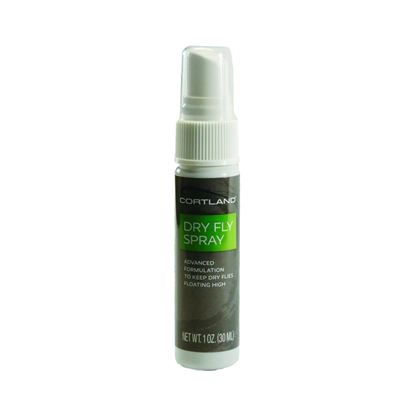 Picture of Cortland 647077 Dry Fly Spray 1 Oz