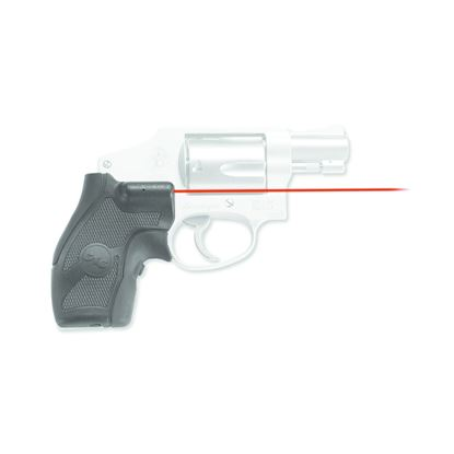 Picture of Crimson Trace Lasergrips Laser Sight