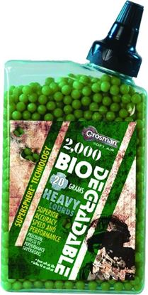Picture of Biodegradable Soft Air Bb's