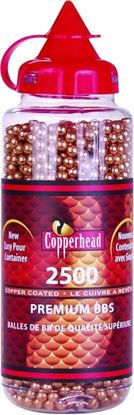 Picture of Crosman Copperhead®