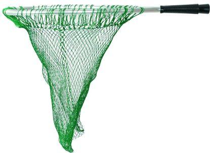 Picture of Aluminum Trout Landing Nets