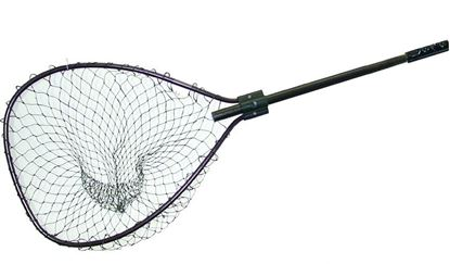 Picture of Bass Tour Series Landing Nets