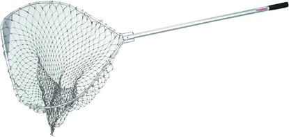 Picture of Big Cat Series Catfish Landing Nets